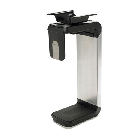 Humanscale CPU600 CPU Holder