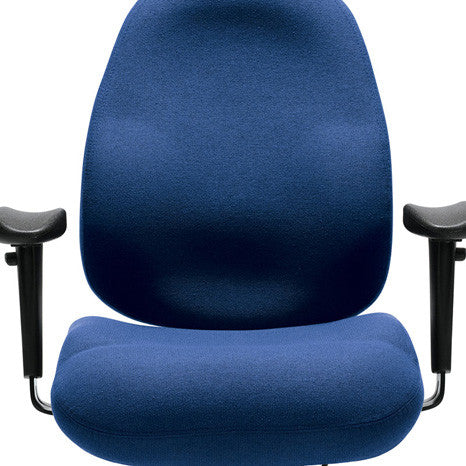 Dexter 24/7 Big & Tall Ergonomic Chair