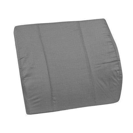 DMI Contour Lumbar Support Cushion