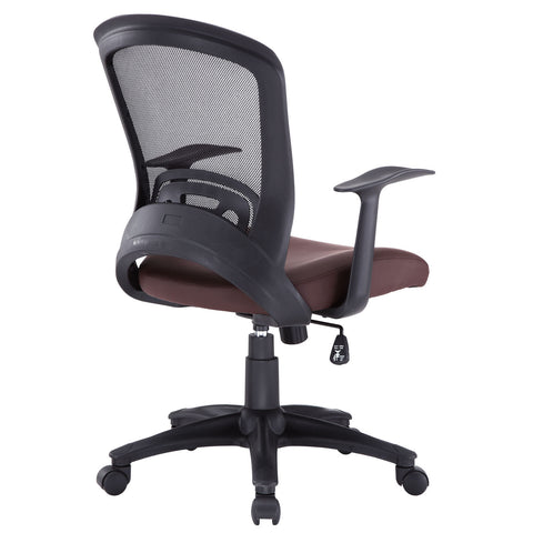 Value Series Padded Letherette Seat Task Chair