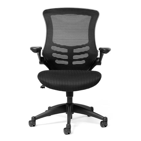 Ergo Contract Boost Mesh Back Task Chair