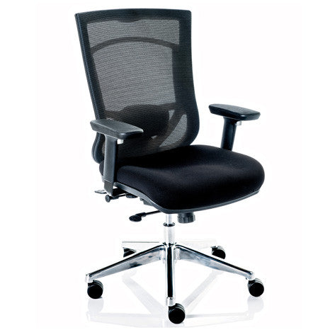 Me! High Back Executive Task Chair by Enwork