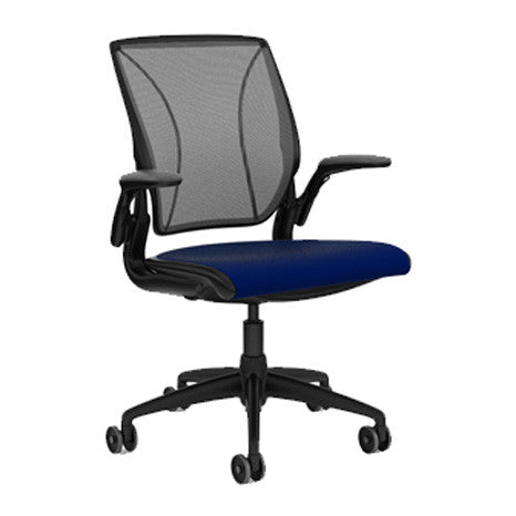 Humanscale Quick Ship World Chair