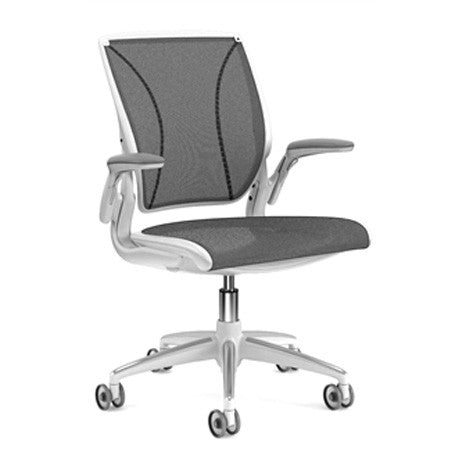 Humanscale All Mesh World Chair