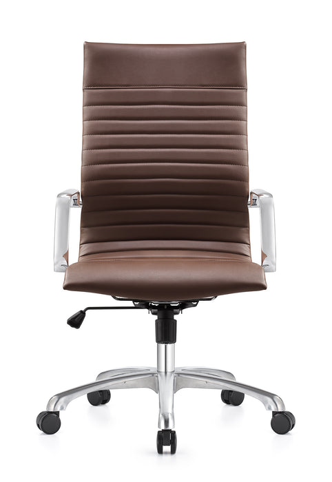 Woodstock Janis High Back Task Chair