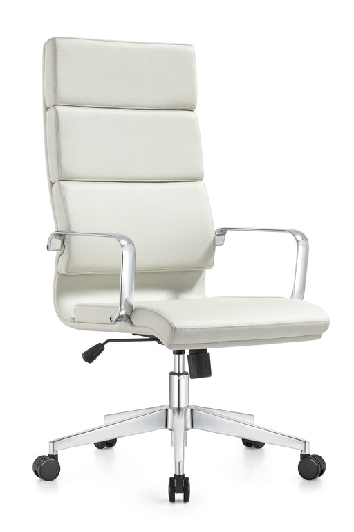 Woodstock Jimi High Back Task Chair