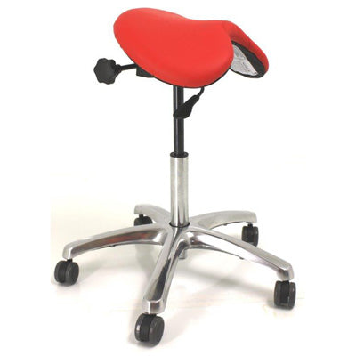 Jobri BetterPosture Saddle Stool