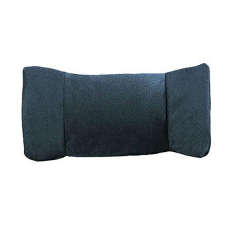Jobri BetterBack Bifom Lumbar Support