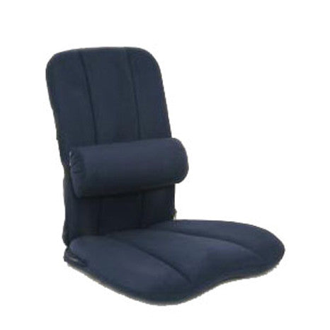 Jobri BetterBack Multi-Purpose Seat