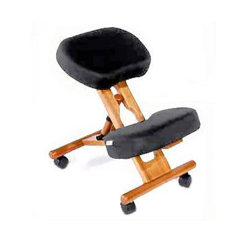 Jobri BetterPosture Classic Kneeling Chair