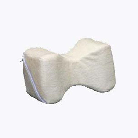 Jobri Foam Knee Spacer