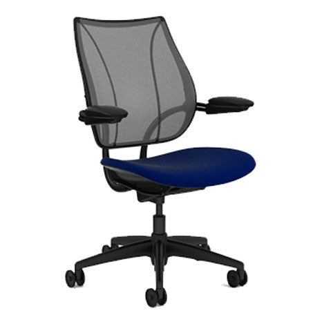 Humanscale Quick Ship Liberty Task Chair