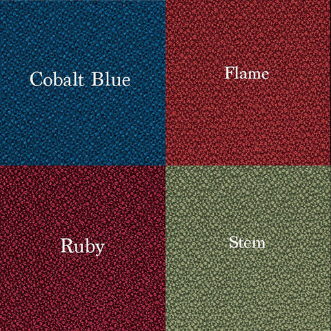 ObusForme from BCB is Available in 12 Colors to Complement any Decor