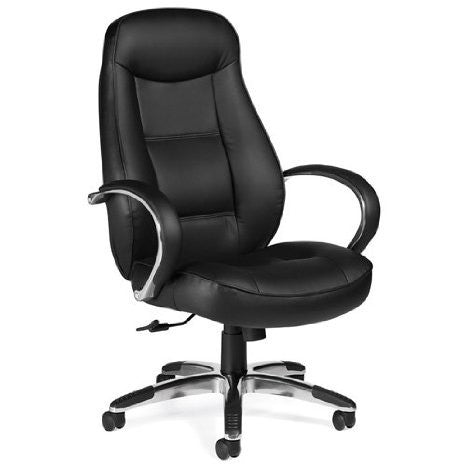 Challenger 2 Executive Office Chair
