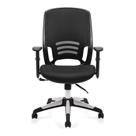 Capella Executive Task Chair