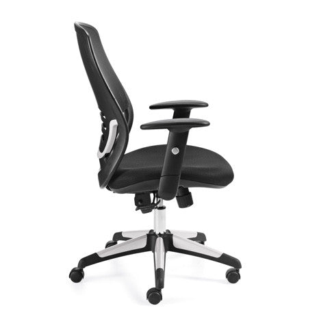 OTG11685 Mesh High Back Task Chair