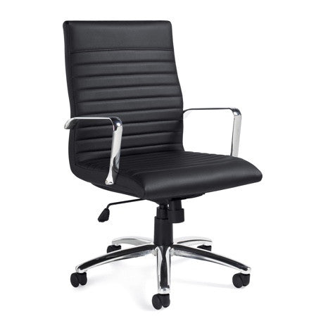 OTG11730 Luxhide Executive Chair