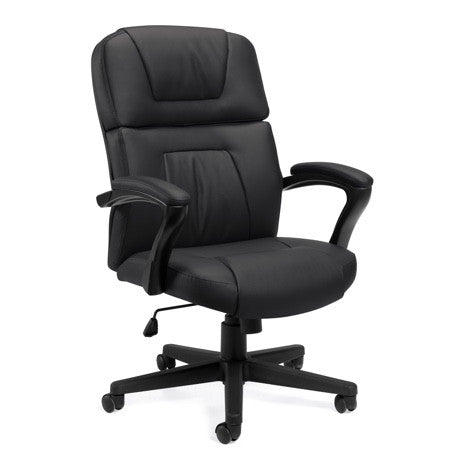 Carina Executive Ergonomic Chair