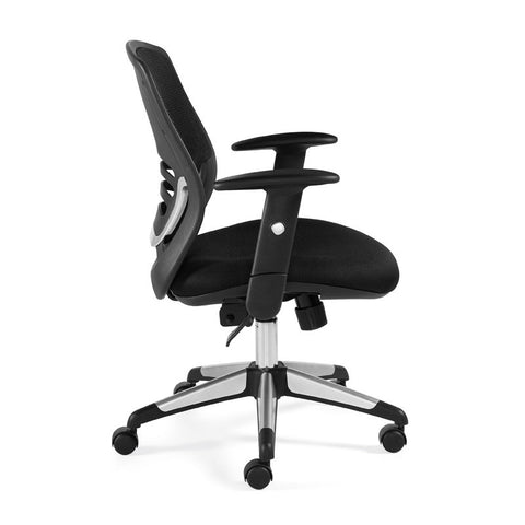 Atlantis Mesh Back Office Task Chair