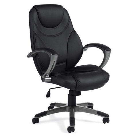 Discovery Executive Office Chair