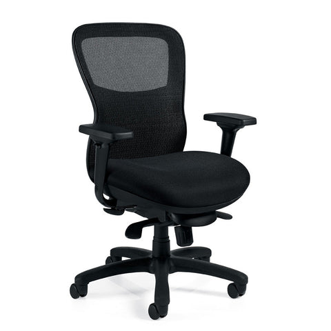 Titan Executive Office Chair