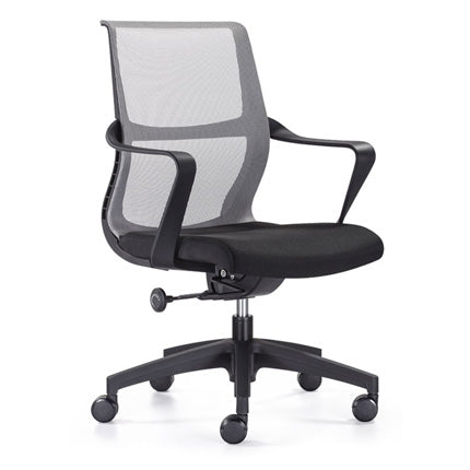 Woodstock Ravi Mesh Task Chair