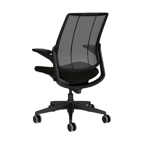 Humanscale Quick Ship Smart Chair