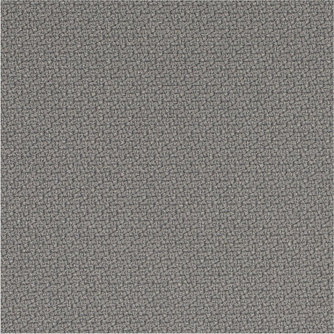 Grey Fabric for Active Chair