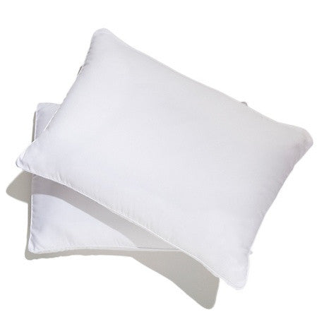 Jobri Traditional Bed Pillow