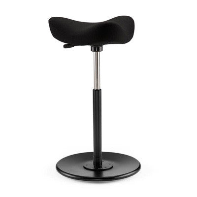 Out of Box - Varier Move Stool