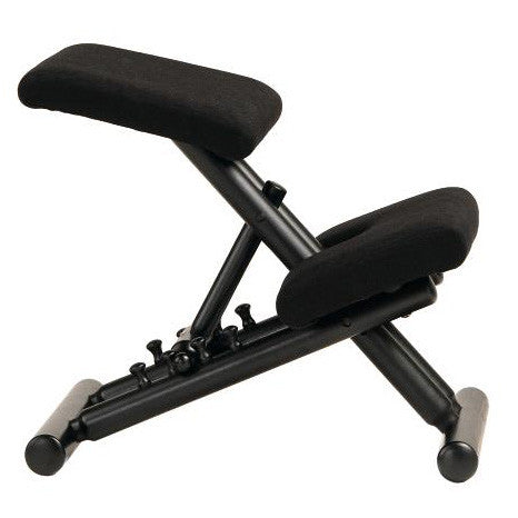 Varier Multi Balans Kneeling Task Chair