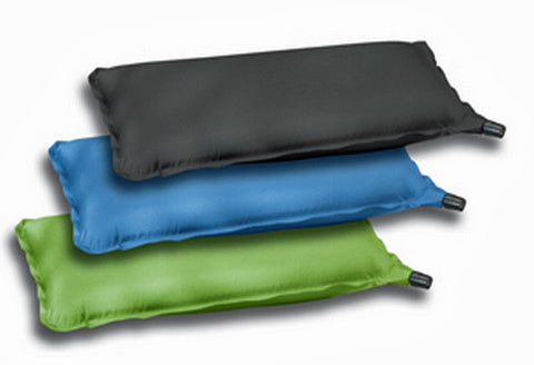 Varilite Inflatable Lumbar BackRest