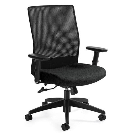 Weev 2221-4 Executive Task Chair