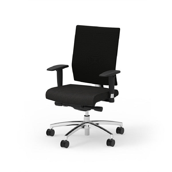 Ambarella Executive Task Chair