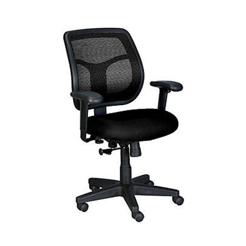Apollo Mesh Task Chair