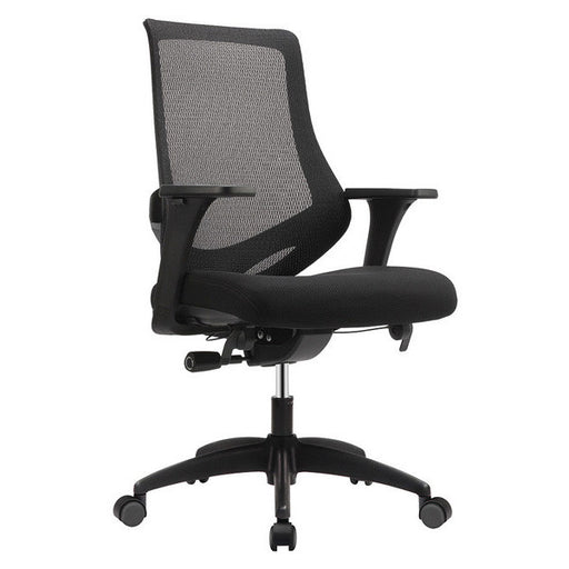 Astra Mesh Back Computer Task Chair