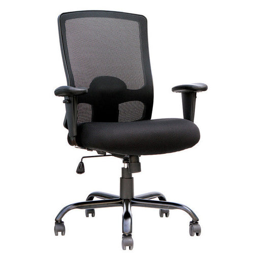 BT350 Big & Tall Executive Chair
