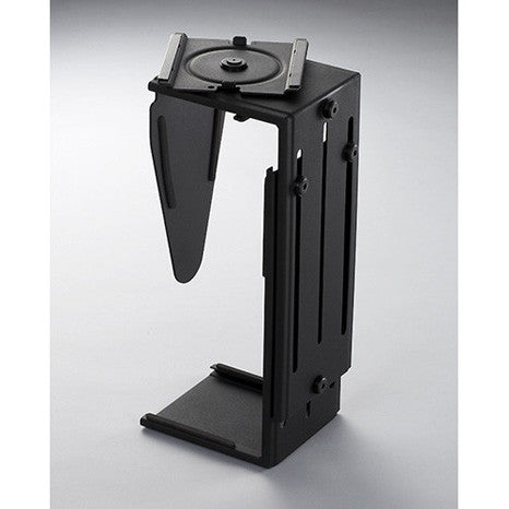 Harmony CPU Holder 2