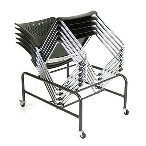 Ergo Contract Stacking Chair Dolly