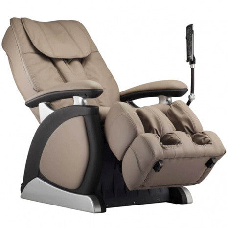 Infinity IT-7800 Massage Chair