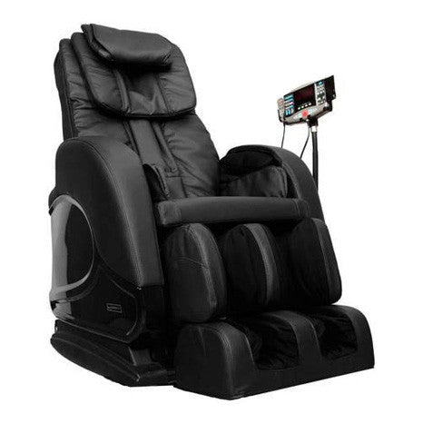 Infinity IT-8100 Massage Chair