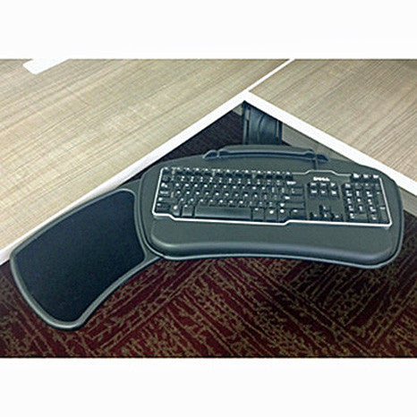 Balance 3 Ergonomic Keyboard