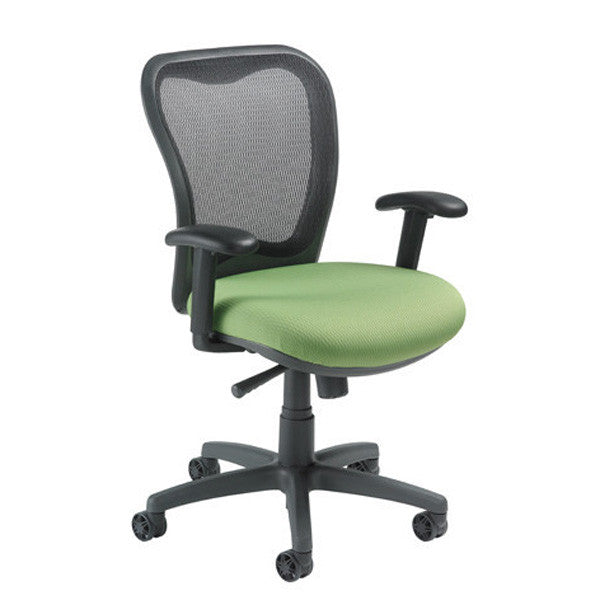 Nightingale 6000 Mid Back Task Chair