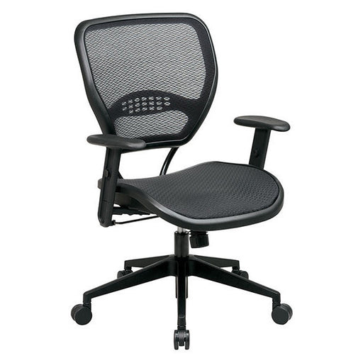 55 Series All Mesh Task Chair