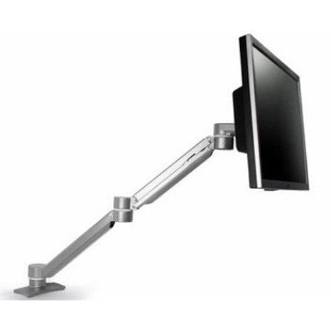 Allure Uno Single Monitor Arm