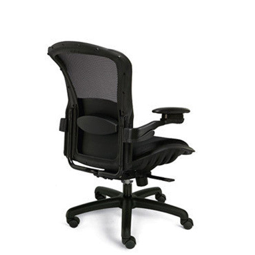 Valo Viper Task Office Chair