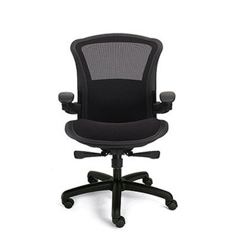 Valo Magnum 24-7 Big & Tall Task Chair