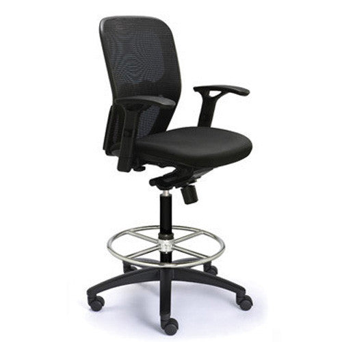 Valo Polo Office Stool