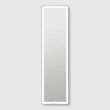 Load image into Gallery viewer, M5/40 - WHITE MIRROR