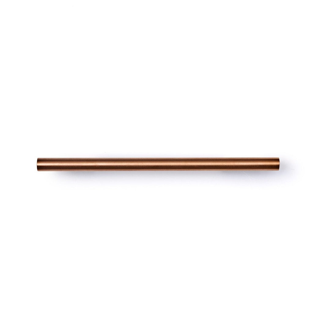 HANDLE A2.05 COPPER PVD - HAVEN